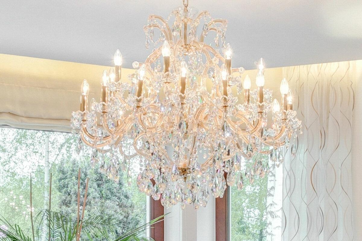 b chlin elektro inh andreas b chlin bad bellingen e masters antike lampen. Black Bedroom Furniture Sets. Home Design Ideas